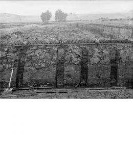 Kieselguhr BGS P000025 around 1914-18 perhaps