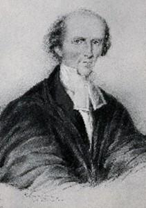 1797 Henry Esson - Canada