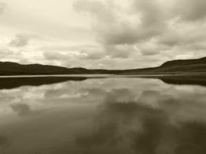 Loch Broom (1)