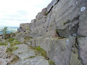 The Lintel Quarry (2)